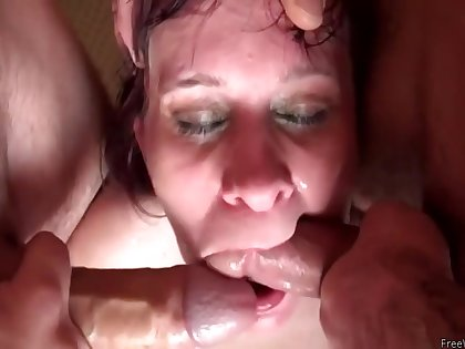 Xy Grop Hardcore On Bed With The Wives High-Quality - wife