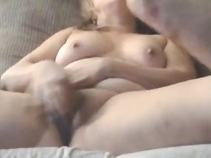 More sexy MILF 56 USA