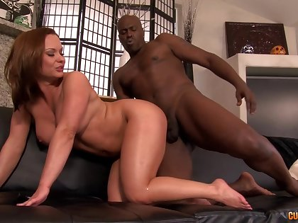 Cum all over my face when you are done fucking my ass with your BBC