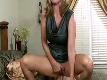 Best pornstar Jodi West in crazy big tits, milf xxx scene