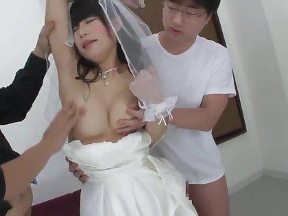 Exotic xxx clip Female Orgasm new , watch it