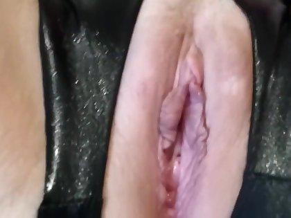 Russian Mistress Worship