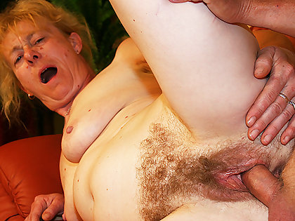 birthday fuck for 80 epoch elderly mom