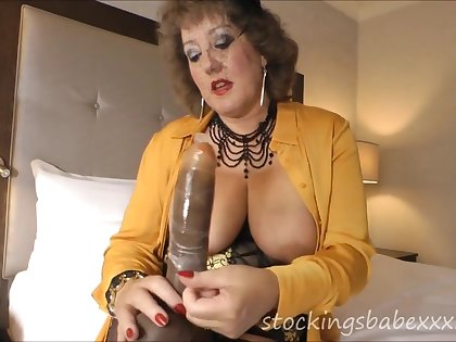 Give someone a once-over Intercourse Movie Splendid Full Version