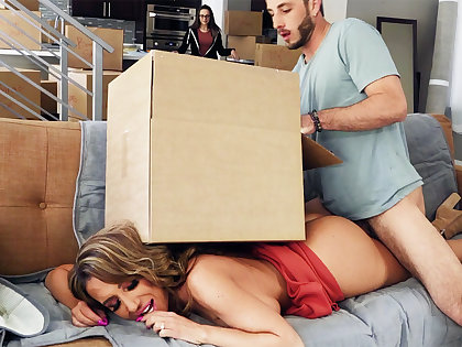 Kinky Nurturer helps BEAU of buried daughter-in-law not far from quiet down